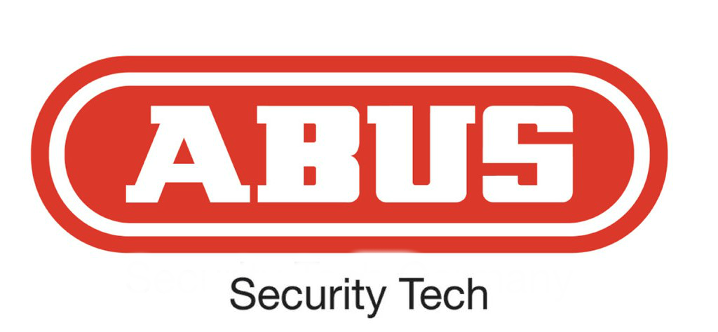 abus-security-tech