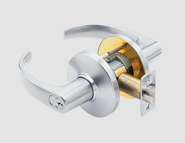 Mechanical Locks