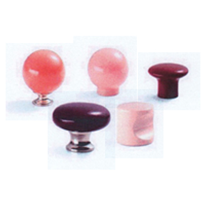 Cabinet, Wardrobe & Drawer Classic Knobs