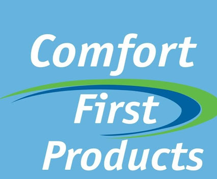 comfort-first-products
