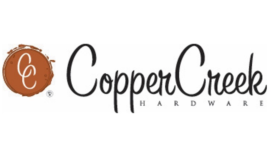 copper-creek-residential