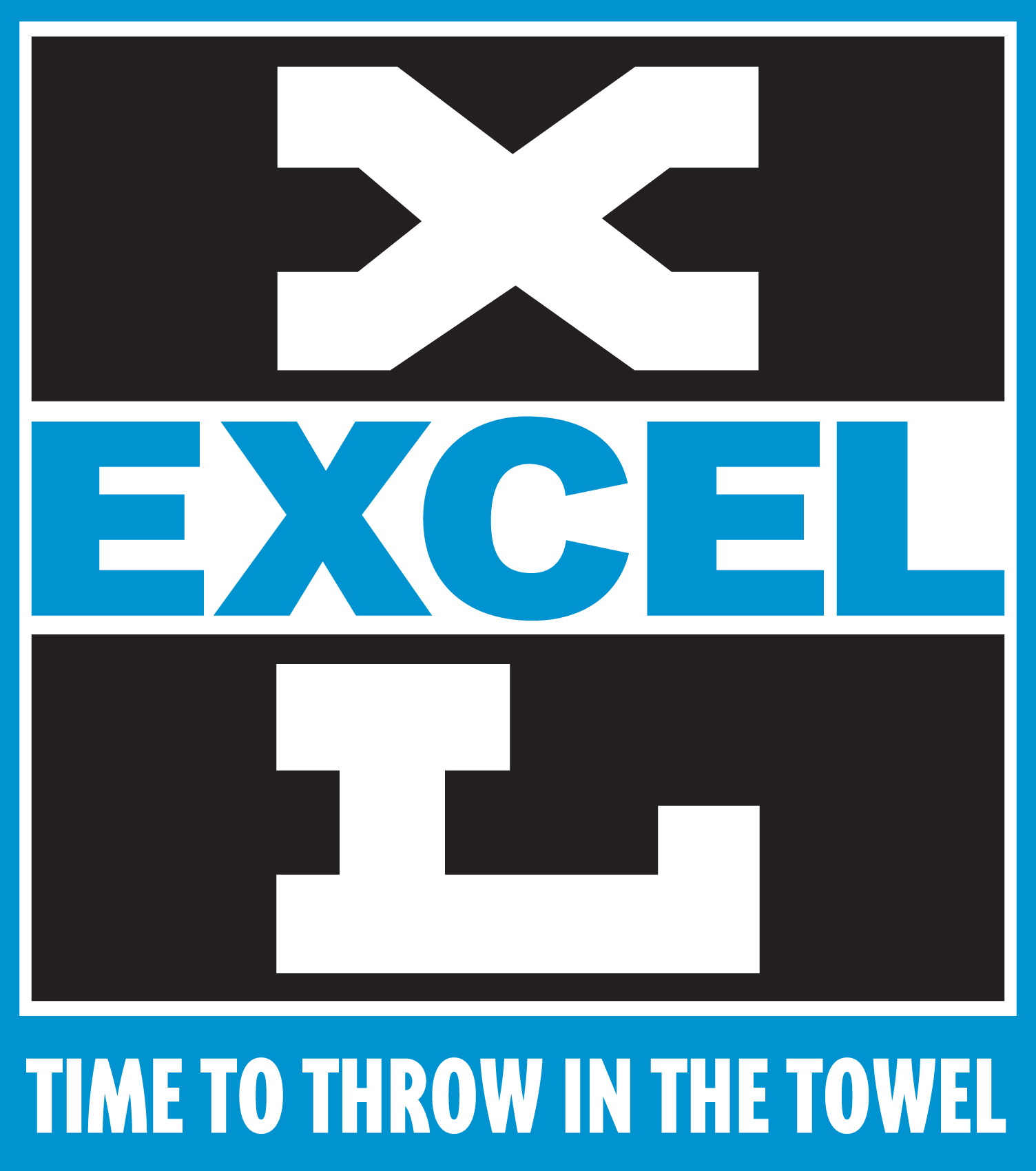 excel-dryer-inc