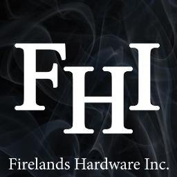 fhi-firelands-hardware-inc