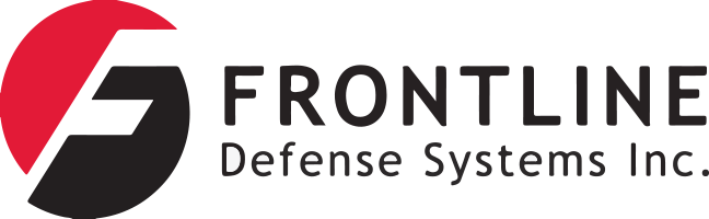 frontline-defense-systems-inc