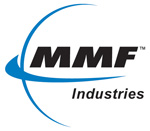 mmf-industries