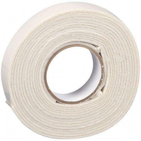 Adhesive Rolls & Strips