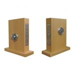 Mortise Deadlocks