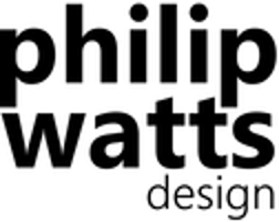 philip-watts-design