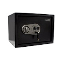 Safes and Lock Boxes