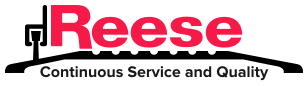 reese-enterprises-inc