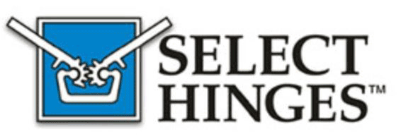 select-hinges