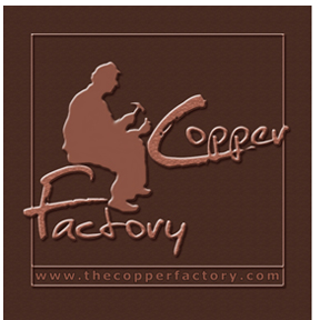 the-copper-factory