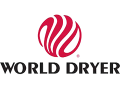 world-dryer